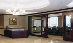 Huntington Bank Capital Plaza