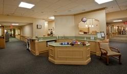 _DSC9104 nursing station
