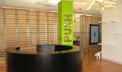 PUSH, Inc.