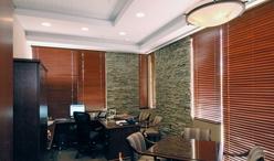Park Lake Office
