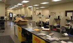 AmeriPath Office
