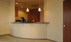 Kirkman Medical Center