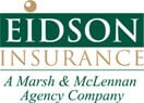 Eidson Insurance Logo