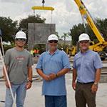 Andrew General Contractors