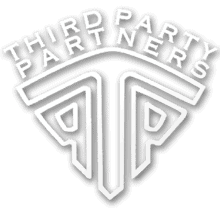 Third Party Partners Logo
