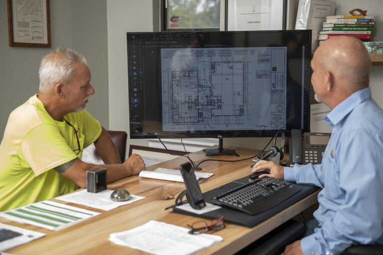 How to Pick a General Contractor