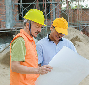 What to look for when hiring subcontractors … and how to keep them