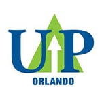 AGC Partners With Orlando United Against Poverty