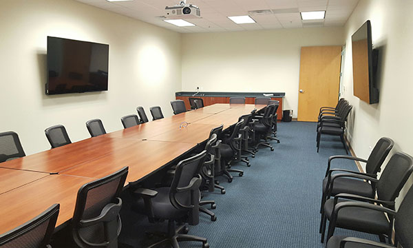 Interior-Cole-Eng.-Conf-Rm1