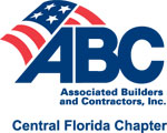 Associated Builders and Contractors, Inc. Central Florida Chapter
