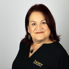 Myriam Melendez